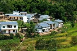 22个常见的农村宅基地法律问题解答!
