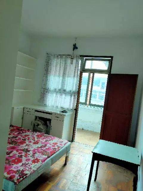 塔山路  2室 2厅 1卫